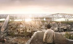 DESIGNBOOM: the silver lining proposal: reconstructing post-war syria http://www.davincilifestyle.com/designboom-the-silver-lining-proposal-reconstructing-post-war-syria/       apr 21, 2017  the silver lining: a vision to reconstruct post-war syria      currently known as the worst humanitarian crisis of our time, the on-going syrian civil war has not only eroded the nation in its entirety but also defaced its cultural identity. over 11 million people have been displaced