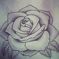 New tattoo picked!
