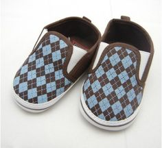 baby boy shoes #babyboy #babyshoes #baby #babies #shoes #babyboyshoes Baby Boy Shoes, Baby Boy Outfits, Girls Shoes, Man Fashion, Kids Fashion, Kids Boys, Baby Kids, Little Blessings, Walker Shoes