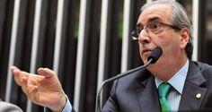 BRASÍLIA - O presidente da Câmara dos Deputados, Eduardo Cunha (PMDB-RJ), disse, nesta terça-feira, ...