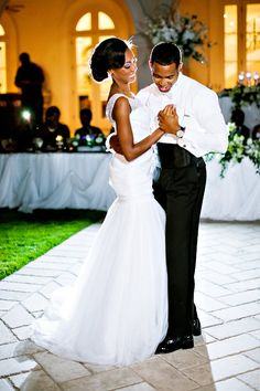 Purple Outdoor Wedding with Gold Wedding Dress by Chelsea Patricia Photography: Jenarda and Rudy - Munaluchi Bridal Magazine