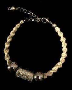 Bracelet $ 12.00