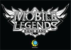 Jordan Logo Wallpaper, Logo Wallpaper Hd, Rain Wallpapers, Phone Wallpaper Design, Mobile Wallpaper Android, Mobile Legend Wallpaper, App Icon Design, Logo Design, League Of Legends Logo