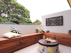 Landscapers, Landscape Design Company | Harrison's Landscaping, Sydney NSW | Willoughby