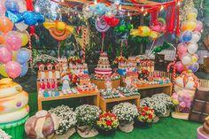 festinha-Joao-e-Maria-georgia-festas-01