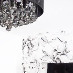Garden of Goddess wallpaper Peel and stick Art wall mural Temporary Wallpaper, I Wallpaper, Tropical Wallpaper, Tropical Wall Decor, Stick Art, Watercolor Leaves, Pastel Floral, Wonderwall, Traditional Wallpaper