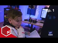 Marcus & Martinus: MMNews - Episode 1 (English subtitles) - YouTube