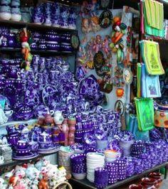 San Miguel de Allende: Frida's Hideaway