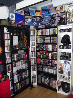 gamers room http://dromelabs.com