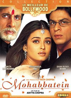 Rankopedia: Best Bollywood Movie Ever