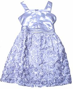 RARE EDITIONS Big Girls Silver Shantung Origami Bodice To Soutach10.5 Rare Editions http://www.amazon.com/dp/B00VEW756K/ref=cm_sw_r_pi_dp_2QCIvb0065XGX