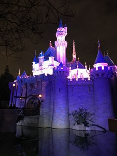 Best practices, tips, tricks and advice on how to do Disneyland in 36 hours. Best place to stay, how to get there, what to pack and how to plan your day! COPYCATCHIC partnership with Alaska Airlines #morewestcost #iflyalaska #sponsored #disneyland #36hourse