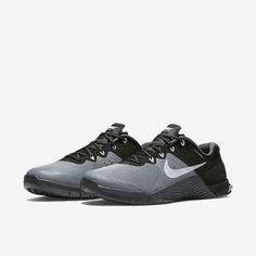 Nike Metcon 2 Women's Training Shoe. Nike.com