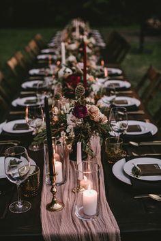 Woodsy Wedding, Fall Wedding Colors, Diy Wedding, Wedding Day, Vineyard Wedding, Wedding Hacks, Wedding Reception, Elopement Wedding, Wedding Quotes