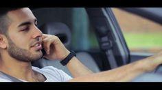 #YOLT - YOU ONLY LIVE TWICE | MUSLIM SHORT FILM | HD
