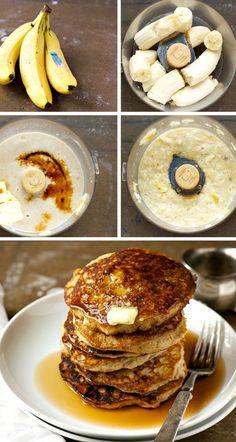 ... Gluten Free Recipes and Tips on Pinterest | Grain Free, Gluten free
