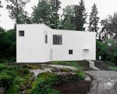 villa-alta-more-with-less-magazine-arquitectura-6
