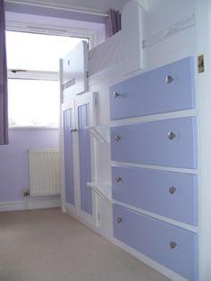Bespoke Furniture by Aspenn
