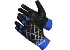 Glacier Gloves Premium Cyclocross http://www.bicycling.com/bikes-and-gear-features/reviews/5-gloves-to-keep-warm-all-winter