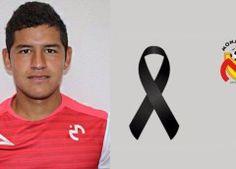 Muere ex jugador de Monarcas Morelia