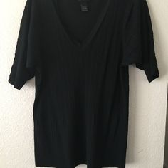 For Sale: Plus Size Blouse for $15