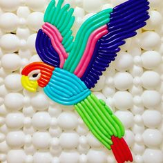 We love creating balloon decor with our lineart balloons. Fantastic medium for creating eye catching logo's Baby Balloon, Balloon Wall, Balloon Arch, Wedding Balloon Decorations, Wedding Balloons, Table Decorations, Foil Number Balloons, Confetti Balloons, Balloon Company