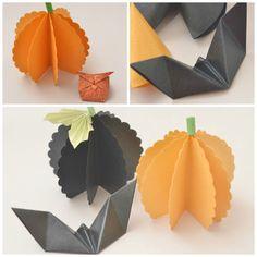 Blog - Paper Butterflies Origami Box Framed Art