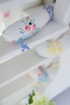 Tilda's toy box, Toy Boxes, Dinosaur Stuffed Animal, Sewing, Toys, Activity Toys, Dressmaking, Toy Chest, Sew, Stitching