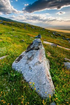 Tejon by A Western Lens - Photo 137725069 / 500px