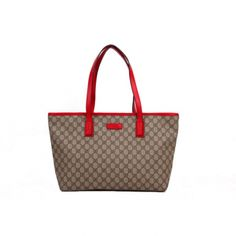 be909511896 20 Best Gucci Clearance Sale By Gucci UK Outlet Online Shop images ...