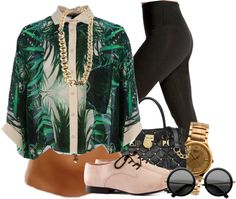 """""""Untitled #468"""" by xocupcakesox ❤ liked on Polyvore"""