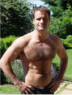 Peter. DeLuise. Thank you 21 Jump Street.