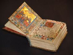 The 'Handschriftencensus' provides an inventory of the manuscript transmission of German mediaeval texts. Currently (December 2012) it contains information concerning the transmission of more than 5,600 works from more than 23,000 manuscripts preserved in more than 1,400 libraries and archives.