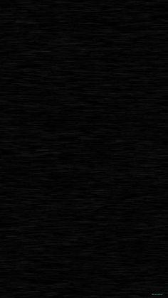 Black Iphone Background, Plain Black Background, Black Background Design, Textured Background, Black Backgrounds, Background Images, Iphone Wallpaper Marble, Beste Iphone Wallpaper, Iphone Wallpaper Images