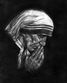 Blessed Teresa of Calcutta, M.C., commonly known as Mother Teresa (26 August 1910– 5 September 1997), was a Roman Catholic religious sister and missionary who lived most of her life in India. Description from imgbuddy.com. I searched for this on bing.com/images