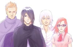 Team Taka now