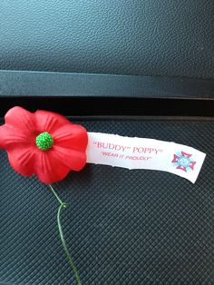 Veterans poppy flower wars and the vfw ladies auxiliary will be local vfw poppy drives mightylinksfo