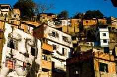 http://www.crossingtv.it/blog/cabina-di-regia/jr-il-fotografo-misterioso