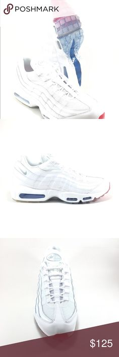 222 Best My Posh Closet images | Nike shoes, Nike, Nike men