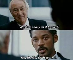 The pursuit of happyness. The most gut wrenching part of that whole gut wrenching movie.