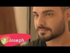 Joseph Attieh - Sodfi Gharibe (Official Clip) / جوزيف عطيه - صدفة غريبة