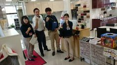 10/1・2・Handymanリフォーム相談会in市川 | Handymanリフォーム 公式ブログ