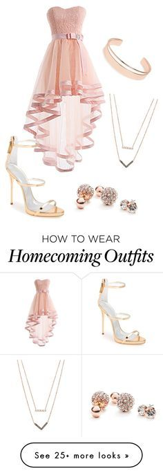 how to wear homecoming outfits Homecoming Outfits, Grad Dresses, Dance Dresses, 15 Dresses, Pretty Dresses, Beautiful Dresses, Dress Outfits, Short Dresses, Fashion Dresses