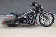 Harley Davidson Touring   eBay