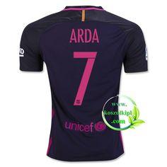 Barcelona-16-17-Away-ARDA-7-ZZ00a.jpg (600×600)