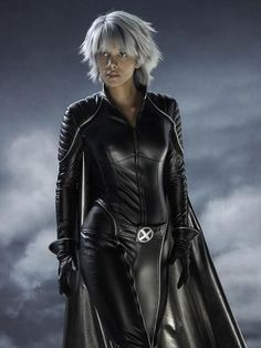 57 Best Storm 1 Halle Berry Images In 2018 Halle Berry Storm X
