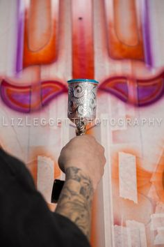 Liz Leggett Photography