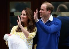 But every time the Royals are in the spotlight, so too is the question of whether Australia should become a republic.