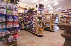 Retail - Modernize design, maintain veterinary clients: Countryside #Veterinary Hospital in Chelmsford, Mass. - dvm360