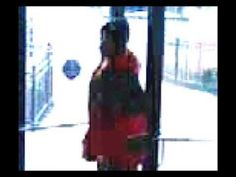 The Metropolitan Police Department seeks the public's assistance in identifying a person of interest in reference to a Theft II which occurred in the 400 block of Massachusetts Avenue, NW, on Monday, March 31, 2014 at approximately 4:14 PM. The subject was captured by the store's surveillance camera.